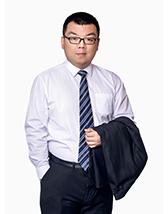 福田高一化学在线补习