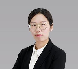 深圳初中辅导中心