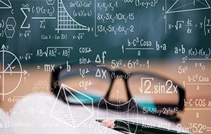 数学思维网课哪个机构的比较好