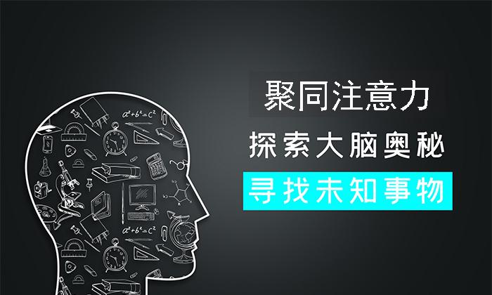 深圳小孩注意力培训班