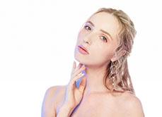 苏州怎么学好化妆?