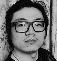 深圳南山区中考美术集训培训班