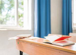 广西高中复读一年多少钱