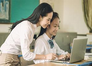 西安2020年高中复读要求