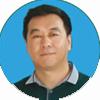 深圳高考复读教育机构